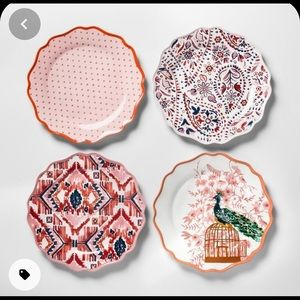 IN SEARCH OF ANY OF THIS OPALHOUSE COLLECTION